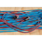 Channellock 25 Ft. 14/3 Extension Cord Image 2
