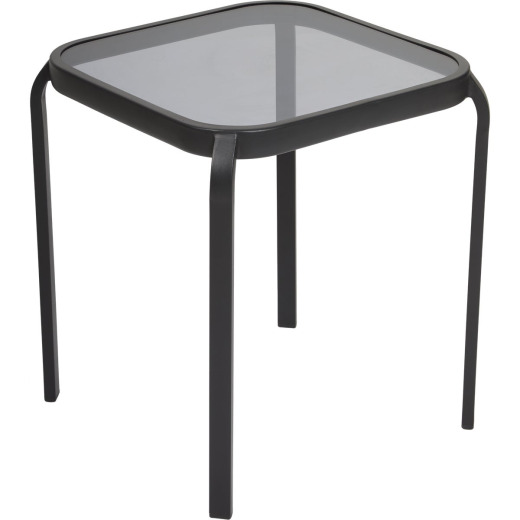 Outdoor Expressions Windsor Side Table